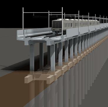 http://www.ladder-viaduct.jp/img/c7_i2.jpg